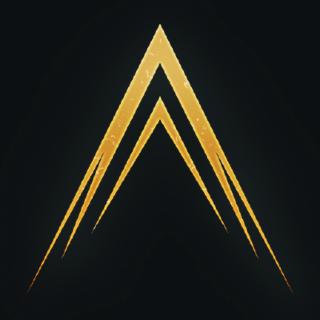 AstoriaCore logo