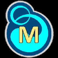 getMaNGOS logo